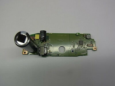 NIkon 18-135mm  Main Circuit Board PCB Brand NEW GENUINE OEM PART CY1-104