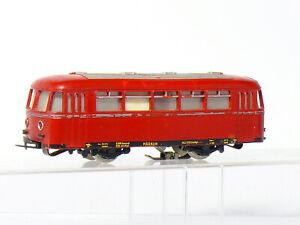 Marklin-4018-1-h0-SCHIENENBUS-side-car-VB-95-de-la-DB-Altrot