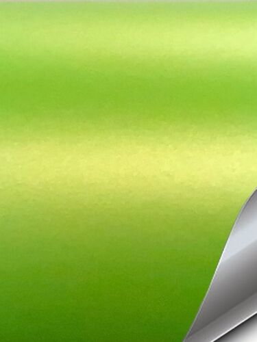 GMC SIERRA 2014 2015 2016 2017 2018 Emblem Overlay DecalsPRECUTNO CUTTING
