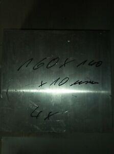 Aluminium-Platten-160-x-140-x-10-mm-ALMG
