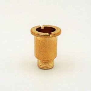 Ecrou-de-centre-mouvement-de-pendule-quartz-15mm