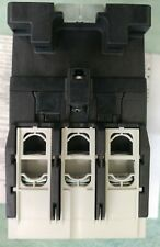 Fuji Magnetic Contactor Electric Sc E3