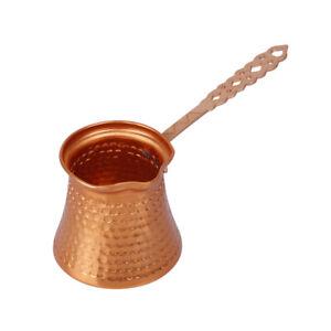 320ml-Turkish-Solid-Hammered-Copper-Coffee-Pot-Stovetop-Coffee-Maker-Cezve-Ibrik
