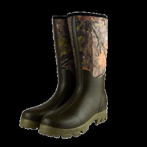 donde puedo comprar como serch personalizadas Detalles de Jack Pyke botas Wellington camufladas Botas De Agua Neopreno  Para Hombre Caza Evo Camuflaje UK- ver título original