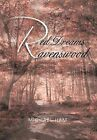 Red Dreams of Ravenswood by Michael Ham (Hardback, 2011)