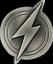 The-Flash-Logo-Bottle-Opener-DSTJUL152192 thumbnail 2