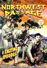 Northwest Passage Vol 2 Classic TV 0089218486790 DVD Region 1
