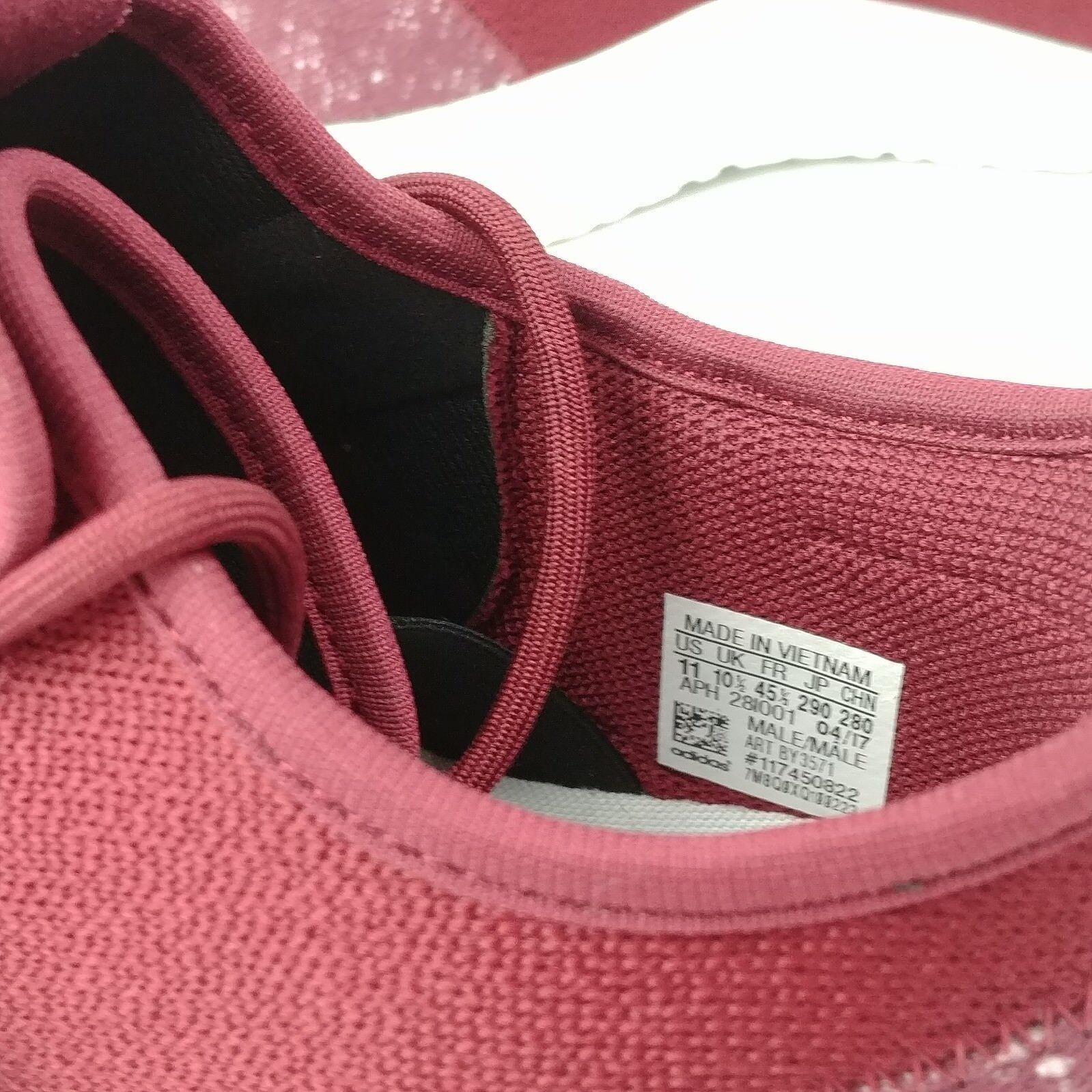 Adidas uomini tubulare, taglia 11 noi uomini Adidas ombra by3571 ortholite 527c0f