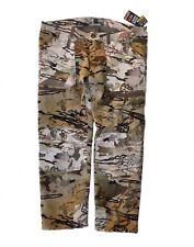 3c032d4709af0 item 7 Under Armour UA Ridge Reaper 13 Late Season Barren Camo Pants Mens  Sz 44/32 $269 -Under Armour UA Ridge Reaper 13 Late Season Barren Camo Pants  Mens ...