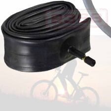 New Bicycle Bike Tube Tire Inner Rubber Replacement Fit 18 Inch Tires