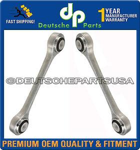 NEW Meyle Front Suspension Stabilizer Bar Link Cayenne Q7 Touraeg