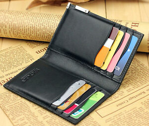 image is loading cool slim wallet thin credit card holder mini - Best Card Holder Wallet