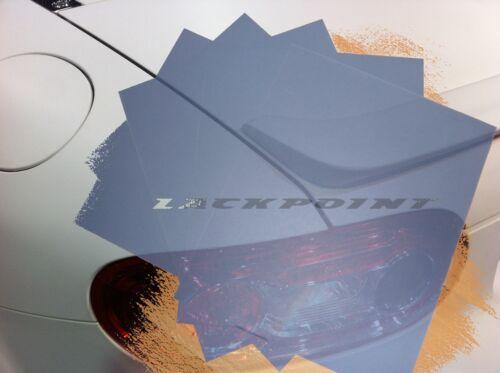 P2000 25 X feuille Mouillé//Eau Papier Abrasif GP 1st = 0,75 €!
