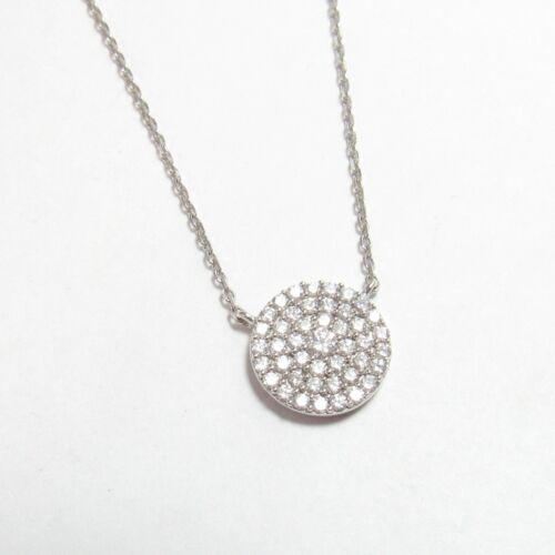 Diamond Pendant #44