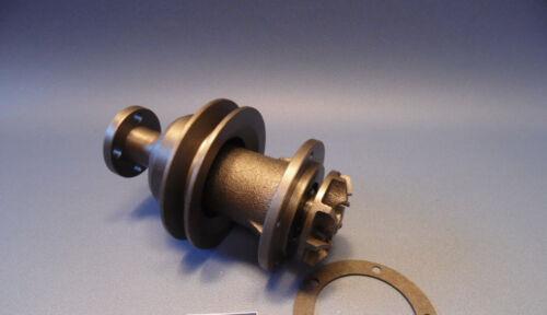 Wasserpumpe Mercedes-Benz 170-180 D-180 SD Oldtimer   636 200 15 01