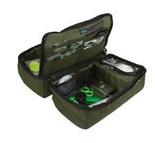 Aqua Products RS 5 Quiver Black Series Carp Fishing Luggage