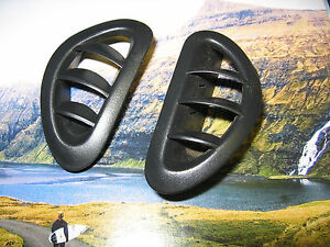 ford mustang interior convertible  hard top dash