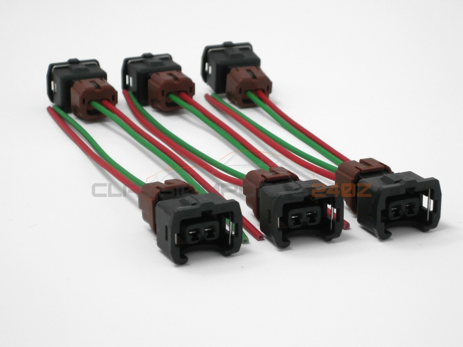 300zx Wiring Harness Diy Great Design Of Diagram Wire Labels Images Gallery