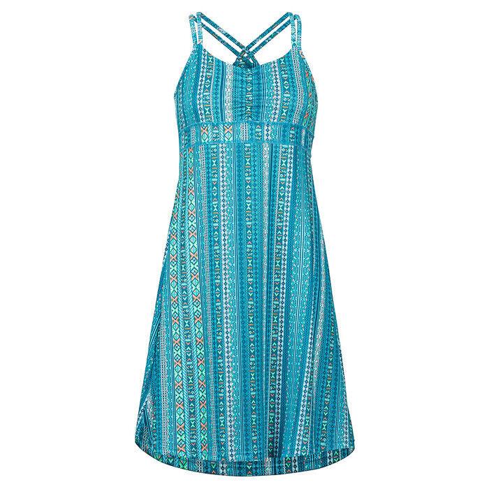 Marmot Taryn Dress (Wm's) late night mystic