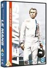 Le Mans DVD Region 2 1971