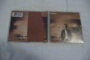 GERARD-MANSET-CD-MATRICE