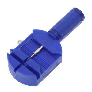 7X-Stiftausdruecker-Uhrenwerkzeug-Uhrmacherwerkzeug-Fein-L5C2-W8