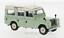 hellgrün 1958-1:43 IXO CLC329N  *NEW* Land Rover Series II 109 Station Wagon