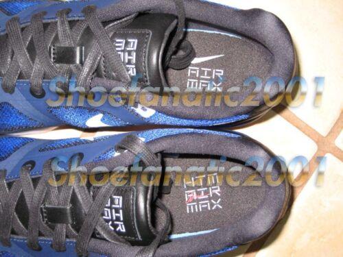 Max Max Air Nike Mp Air Mp Nike Edici Mp Max Edici Air Nike Edici qx6nfgXw