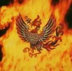 Grand Funk Railroad Phoenix 1 CD Capitol