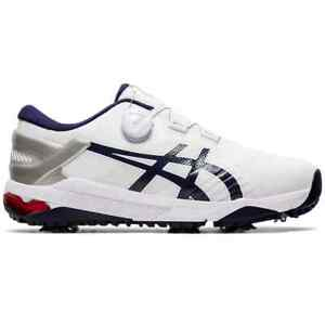 Asics Gel-Course Duo Boa Golf Shoes | eBay