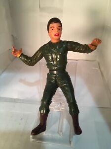 Vintage-Marx-Army-Man-Action-Figure
