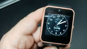 Orologio-Smart-Bluetooth-per-Apple-Iphone-Telefono-Android-Smartwatch