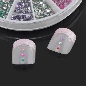 3600-pcs-1-5mm-Acrylic-Glitter-Decoration-For-UV-Nail-Art-Tips-Diamond-Gem-Wheel