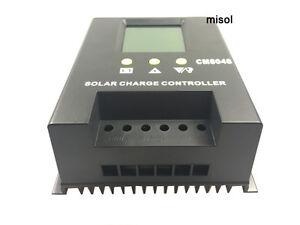 Solarregler-80A-48V-solar-charge-controller-PWM-for-Sonnenkollektor-battery