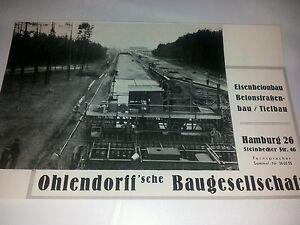 Vorkriegsbierdeckel Bierdeckel um 1930 Vereinsbrauerei Oelsnitz im Vogtland AG