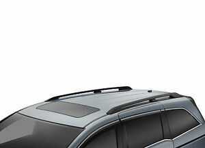 Image Is Loading 2011 2012 2013 2014 Honda Odyssey OEM Roof