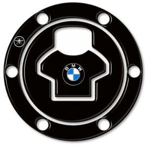 PROTEZIONE-TAPPO-SERBATOIO-ADESIVO-gel-3D-NERO-compatibile-MOTO-BMW-fino-al-2006