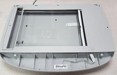 RM1-6322  FIT FOR HP LaserJet P3015n dn dtn M525MFP  Laser  Scanner Assembly REF