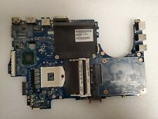 Dell Precision M6800 Intel Laptop Motherboard s947 LA-9782P VAR10 98VVR