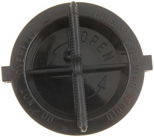 Power Steering Reservoir Cap-Carded Dorman 82582