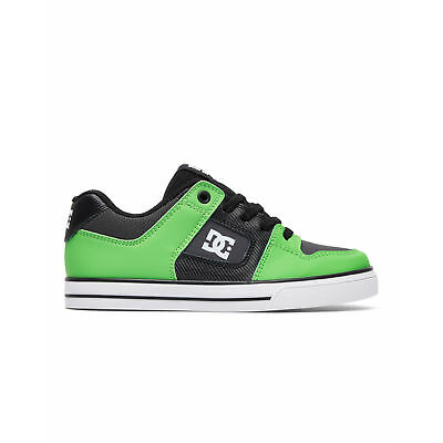 NEW DC Shoes™ Youth Pure Elastic SE Shoe DCSHOES  Boys Teens