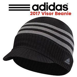 cappello invenale adidas