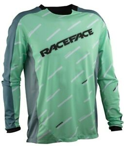 Race-Face-Ruxton-Long-Sleeve-Jersey-Large-Lime-Green