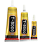 thumbnail 1 - Super Colla Premium Extra Forte Qualità Adesivo Plastica Metallo Ceramica