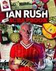 Ian Rush My Scrapbook by Trinity Mirror Sport Media (Hardback, 2013)