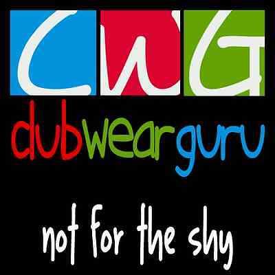 clubwearguru
