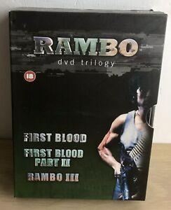 The-Rambo-Trilogy-DVD-2005-3-Disc-Set-Box-Set