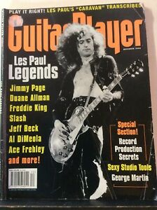 Guitar-Player-Magazine-December-1998