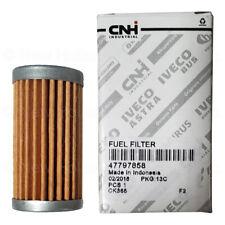 New Holland Fuel Filter Part # 5801439820