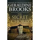 The Secret Chord by Geraldine Brooks (Paperback, 2016)